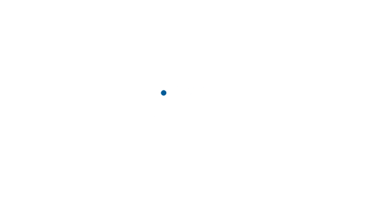 noga-mapa