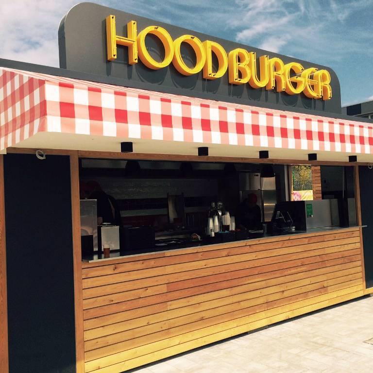 Toni-oprema-Hood-Burger