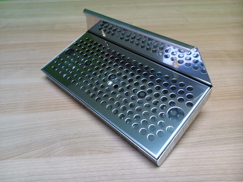 inox-odcejalnik