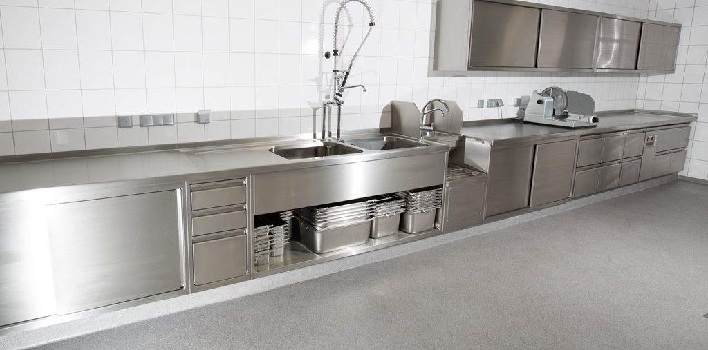 Oprema za kuhinje_novo_11082016