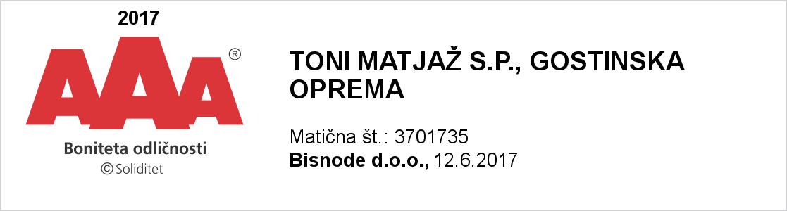 banner_bonitetna_ocena_lezeca slo_velika