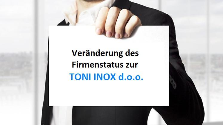 Toni Inox_DE