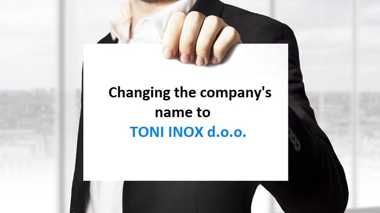 Toni Inox_EN