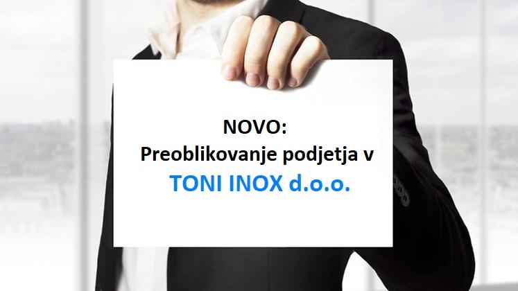 Toni Inox_slo